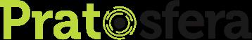 pratosfera_logo