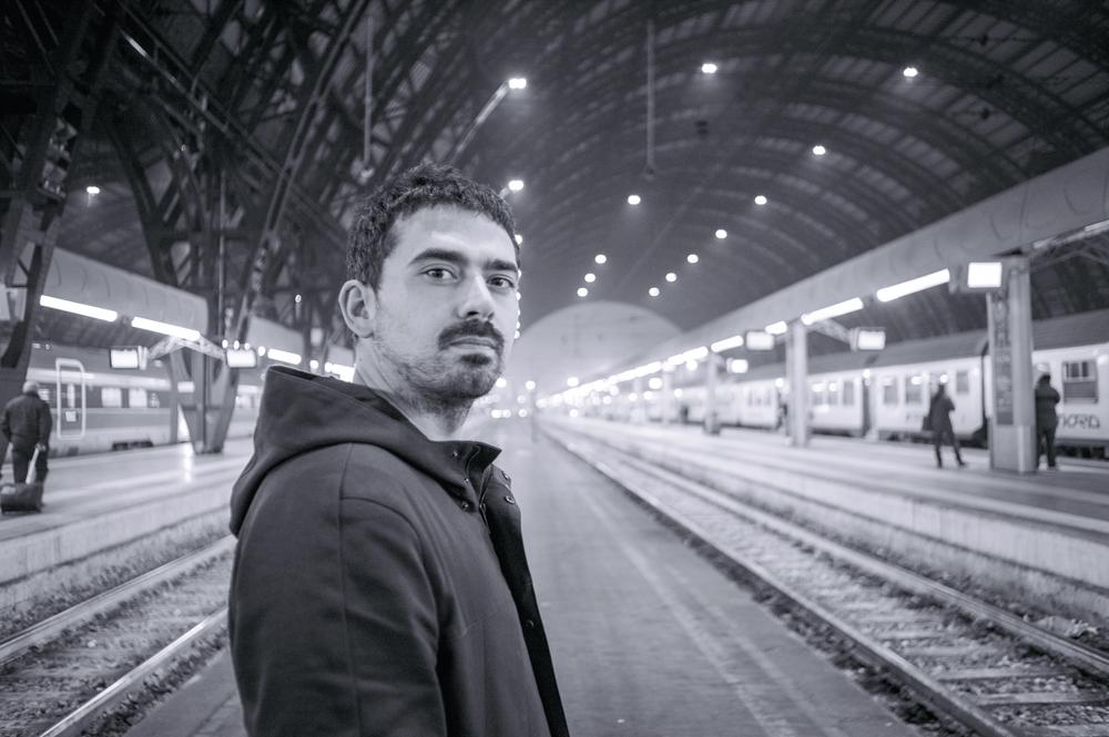 Foto Daniele Rielli di Marcus Sottocorona-1069