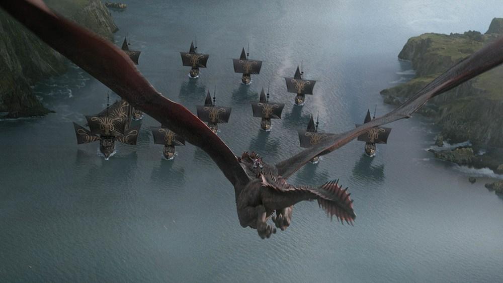 GOT-S08-Drogon