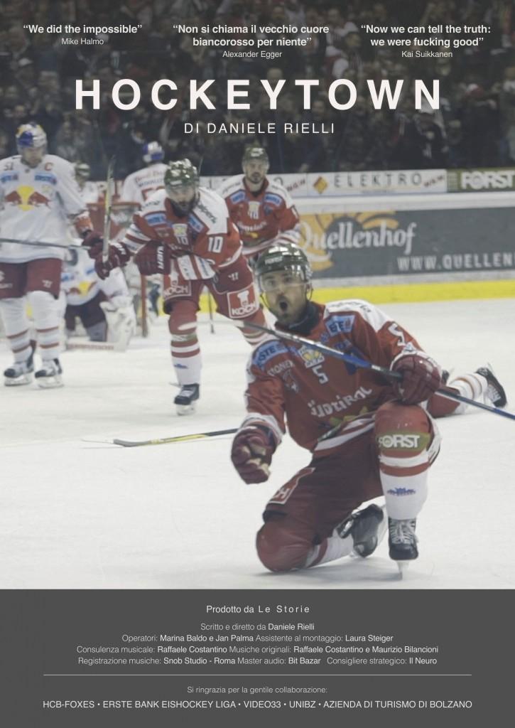 hockeytown_locandina_A2 def