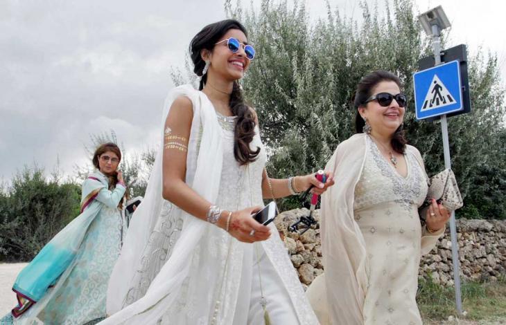 invitati-matrimonio-ritika-agarwal-rohan-metha (1)