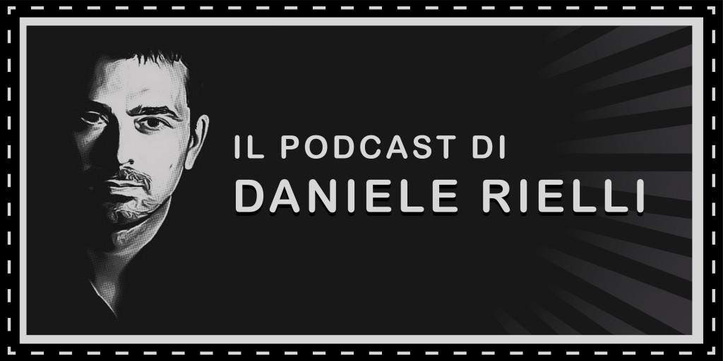 podcast_rielli 2800x1400