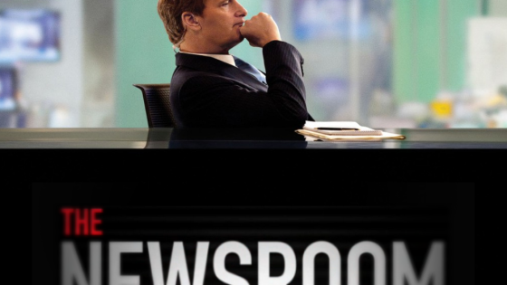 the-newsroom (1)