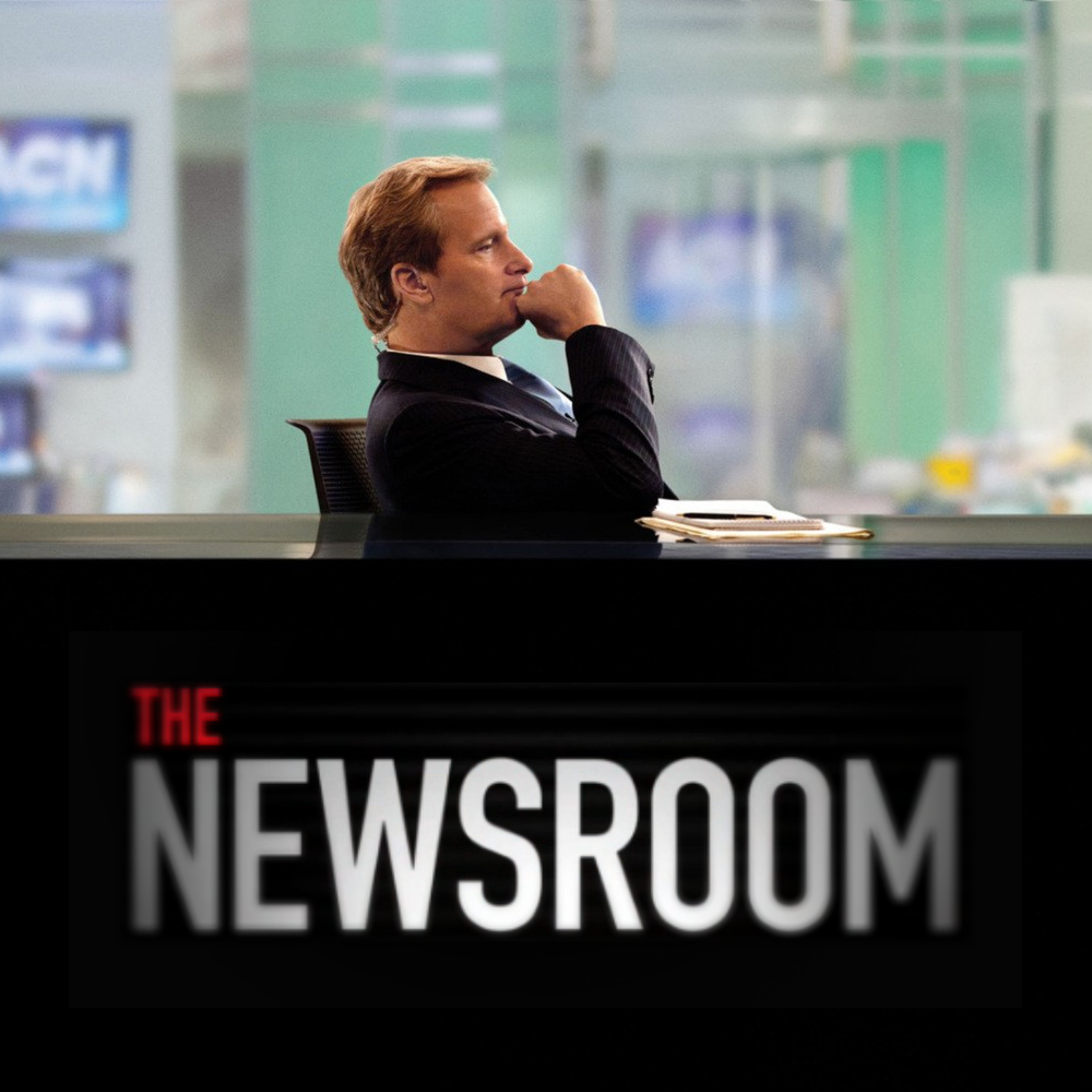 the-newsroom (1)