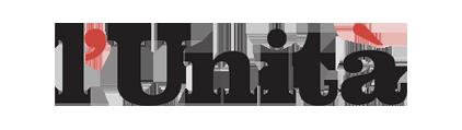 unita-logo